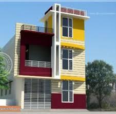 double floor house elevation photos home design double storied tamilnadu house design kerala home