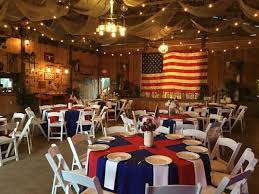 wedding venues in lakeland fl s bar s barn weddings lakeland fl wedding venue