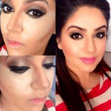 what s the best makeup to cover up acne scars makeup vidalondon