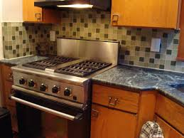 Soapstone Kitchen Countertops Cost - types of kitchen countertops