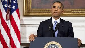 Barack Obama Flag Obama Defends Affordable Care Act At Magic Johnson Fundraiser