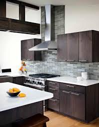 modern backsplash kitchen ideas 18 interesting contemporary kitchen backsplashes picture idea