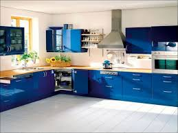 Small Kitchen Painting Ideas by Kitchen Light Colored Kitchen Cabinets Cabinet Colors For Small