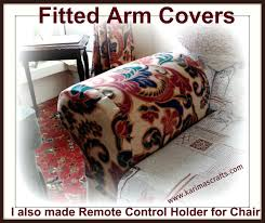 Armchair Arm Covers Uk No Sew Sofa Arm Covers For Sofas Uk 10205 Gallery Rosiesultan Com