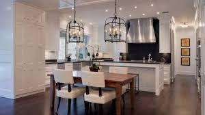 kitchen light fixtures miraculous kitchen lighting fixtures ideas at the home depot in