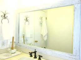 bathroom wall mirrors large arineboulay win page 17 decorative bathroom wall mirrors girls