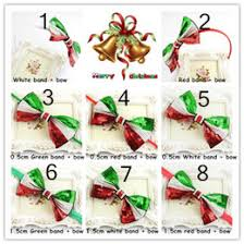 christmas bows for sale discount plastic christmas bows 2017 plastic christmas bows on