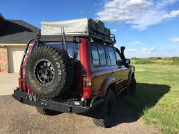 lexus lx450 for sale texas for sale texas 1994 fzj80 built lockers and lift ih8mud forum