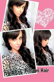 bellami hair coupon code 2015 my new bellami human hair clip in extensions review and tips
