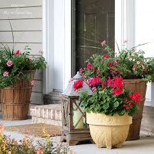 porch decorating ideas summer porch decorating ideas house of hawthornes