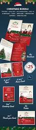 60 christmas flyer templates free psd ai illustrator doc