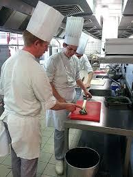 cours de cuisine poitiers cap cuisine poitiers cuisine formation cap cuisine poitiers