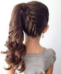 Cute Sporty Hairstyles Volleyball Hair Volleyball Hairstyles Pinterest