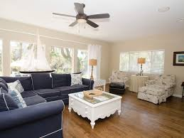 updated 6 bedroom beach house in north forest 6 bedroom private