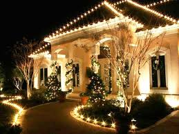 Decoration For Christmas 1000 Best Christmas Ideas For Decorating Ii Images On Pinterest