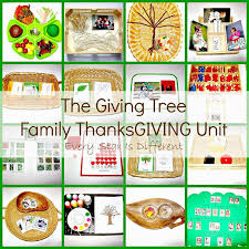 68 best thanksgiving sensory activities images on