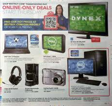 best buy black friday deals page best buy black friday 2011 deals