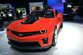 2014 zl1 camaro horsepower official chevrolet camaro zl1 will 580 hp autoevolution