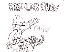 8 regular show coloring pages to print day of the dead skull