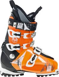 spotlight on pebax in the latest ski boot collections