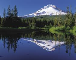 Oregon nature activities images Oregon marijuana tours activities kush tourism jpg