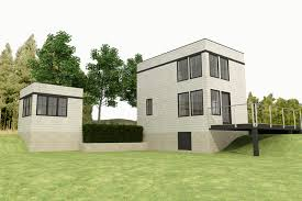 modern style house plans modern style house plan 1 beds 1 00 baths 610 sq ft plan 914 4