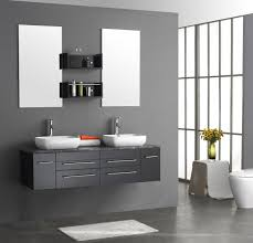 home design images about laundry room pinterest rooms home design bathroom vanities regarding pictures images about laundry room