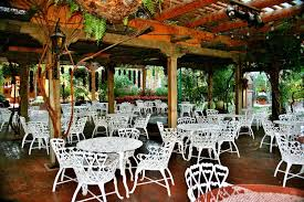 Albuquerque Wedding Venues Weddings El Pinto Restaurant And New Mexican Salsa Company