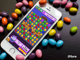 candy crush saga 10 tips hints and cheats for the higher levels