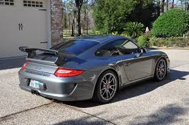 porsche 997 gt3 for sale 2010 997 2 gt3 for sale rennlist porsche discussion forums