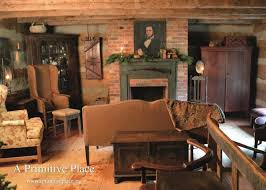 primitive decorated homes 550 best primitive decor beautiful primitive rooms images on