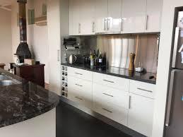 jim u0027s interior design property stylist in ok qld 4405