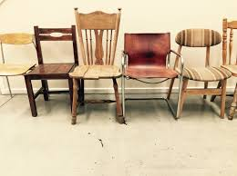 Used Furniture Buy Melbourne The Eco Factory Reclaimed Second Hand Furniture Melbourne