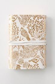 gold wrapping paper best 25 gold wrapping paper ideas on diy wrapping