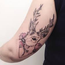 100 best unicorn tattoo designs for men and women tattoos era