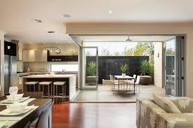 Kitchen Redesign Ideas 7 Kitchen Design Ideas To Create The Ultimate Entertainer U0027s Kitchen