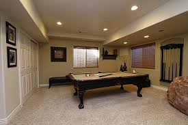 finished walkout basement q a what is the meaning of walk out garden or cellar basements