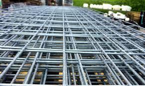 bedroom ravishing wholer metal fencing special offer for