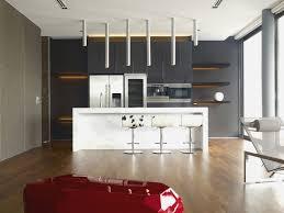 kitchen island light height pendant light fixtures for kitchen island pendant light fixtures