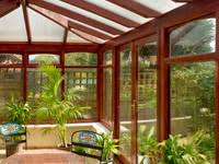 how to build a sunroom to build a sunroom