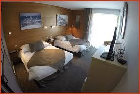 chambre familiale la rochelle hotel la rochelle chambre familiale chambre familiale sur cour