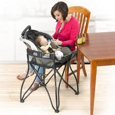 table height baby bouncer 3 adjustable height bouncers great for c section moms babycenter blog