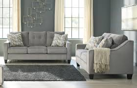 Gray Living Room Set Living Room Sets Living Room Furniture Orange County Ca