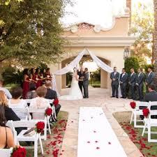 vegas weddings vegas weddings 23 photos 16 reviews officiants