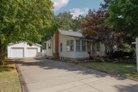 St Joseph Home by St Joseph County Mi Real Estate St Joseph County Homes For