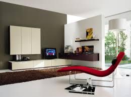 Wohnzimmerschrank Umgestalten Ideen Kleines Wohnwand Modern Klein Funvit Einrichtungsideen