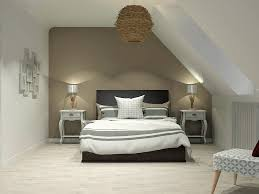 home staging chambre relooking home staging chambre soa soa architecture intérieure