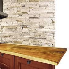 armoire cuisine rona comptoir pour cuisine ou salle de bain 78 po rona