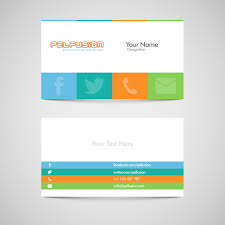 83 free high quality business card templates