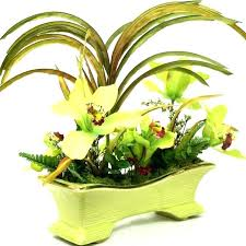 coffee table floral arrangements coffee table floral arrangements modern wedding floral arrangements